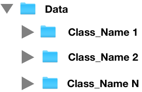 Machine Learning Open Studio